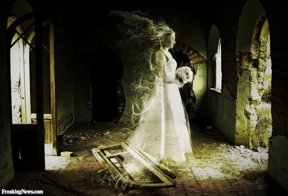ghost-bride-59284